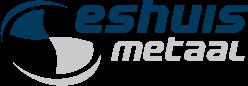Logo Eshuis Metaal